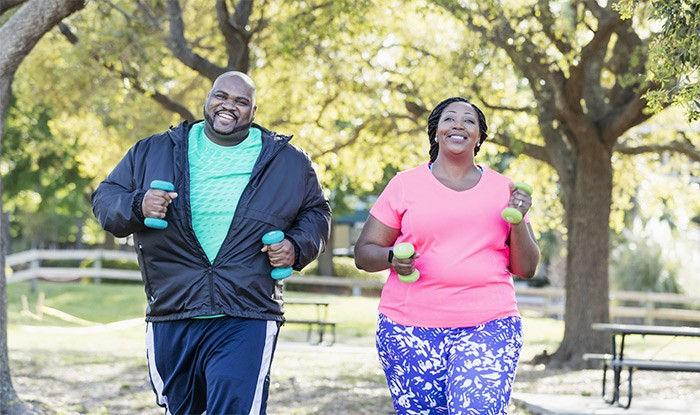 4 Challenges of Losing Weight as a Couple… and How to Overcome Them